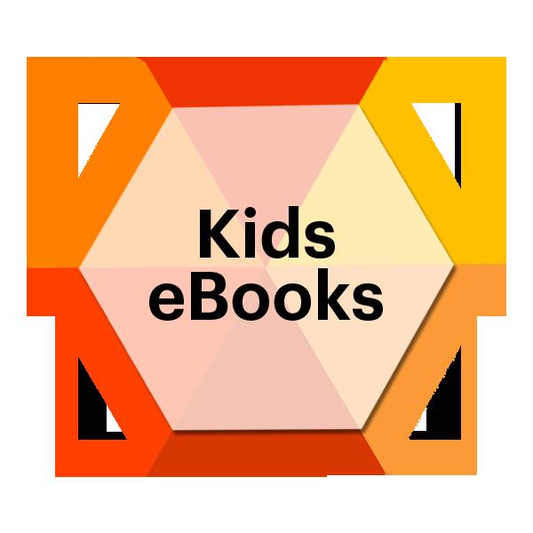 Kids eBooks