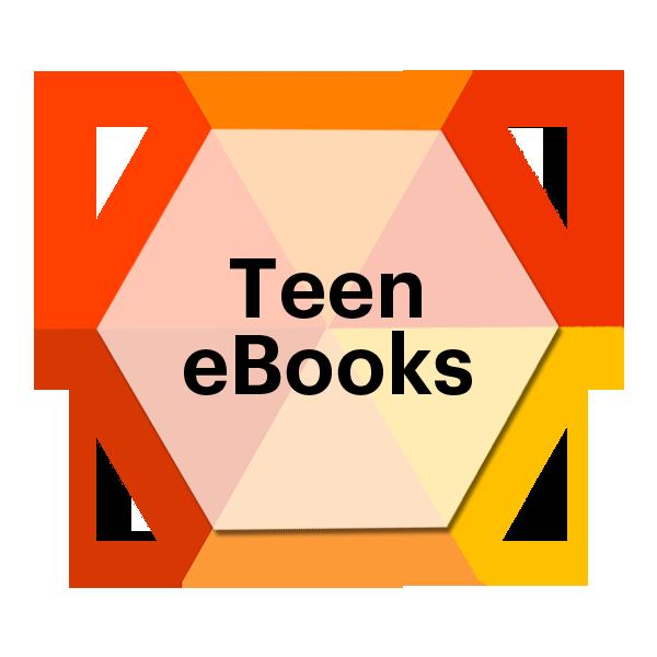 Teen eBooks