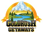 Goldrush Getaways
