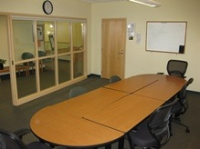 Conference Room #205