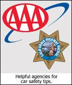 Tips: Helpful Agencies