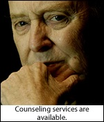 Tips: Counseling