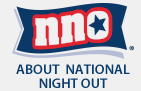 NNO14: About