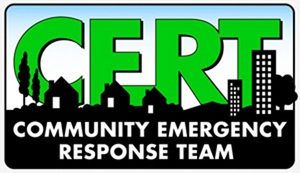 CERT logo small