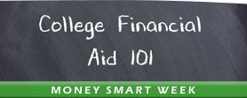 Money.Smart.College.Financial.Aid