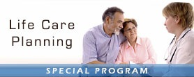 Adult.Program.Life.Care.Planning