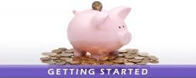 Getting.Started.Manage.Money