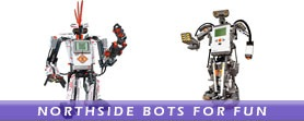 Northside.Bots.For.Fun