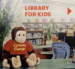 Library for Kids