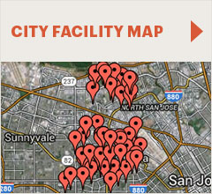 City Facility Map