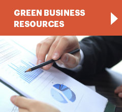 Green Business resources
