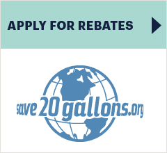 Apply for Rebates