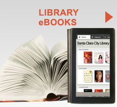 Library eBooks