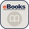 ebooks icon, links to library ebook collection