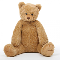Honey-Tubs-amber-brown-teddy-bear-32in__75221_1327379836_1280_1280