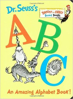 ABC_Seuss