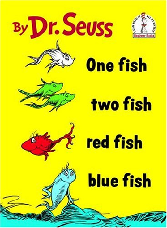 ABC_Seuss2
