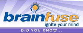 Did You Know Brainfuse
