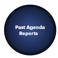 past agenda reports for Stadium