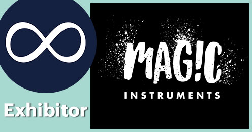 Exhibitor.Magic.Instruments