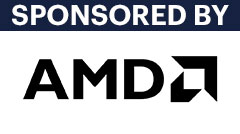 Sponsored.By.AMD
