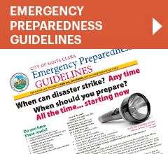 Emergency Preparedness Guidelines