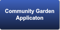 Community Garden Application Button