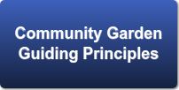Community Garden Guiding Principles