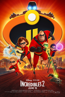 The_Incredibles_2