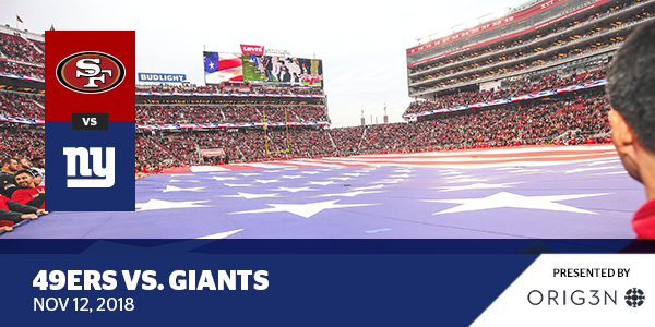 18DIG_HOME-GAME-HEADERS-nyg