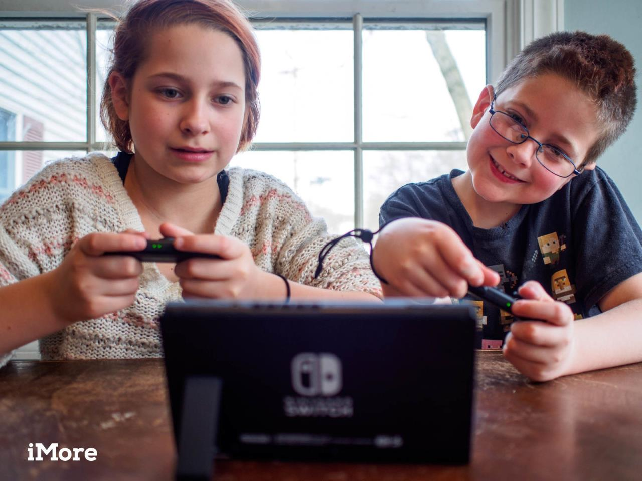 nintendo-switch-kids