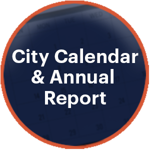 Button_City Calendar