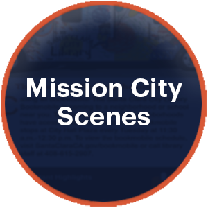Button_Mission City Scenes