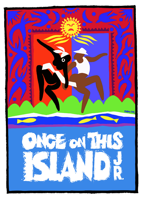 ONCEISLAND-JR_LOGO_FULL_4C