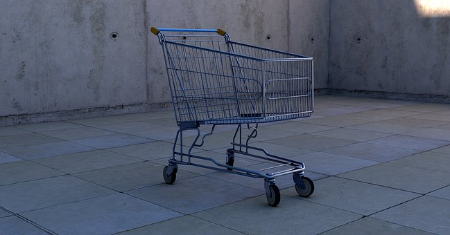 shopping-cart-1827728__340