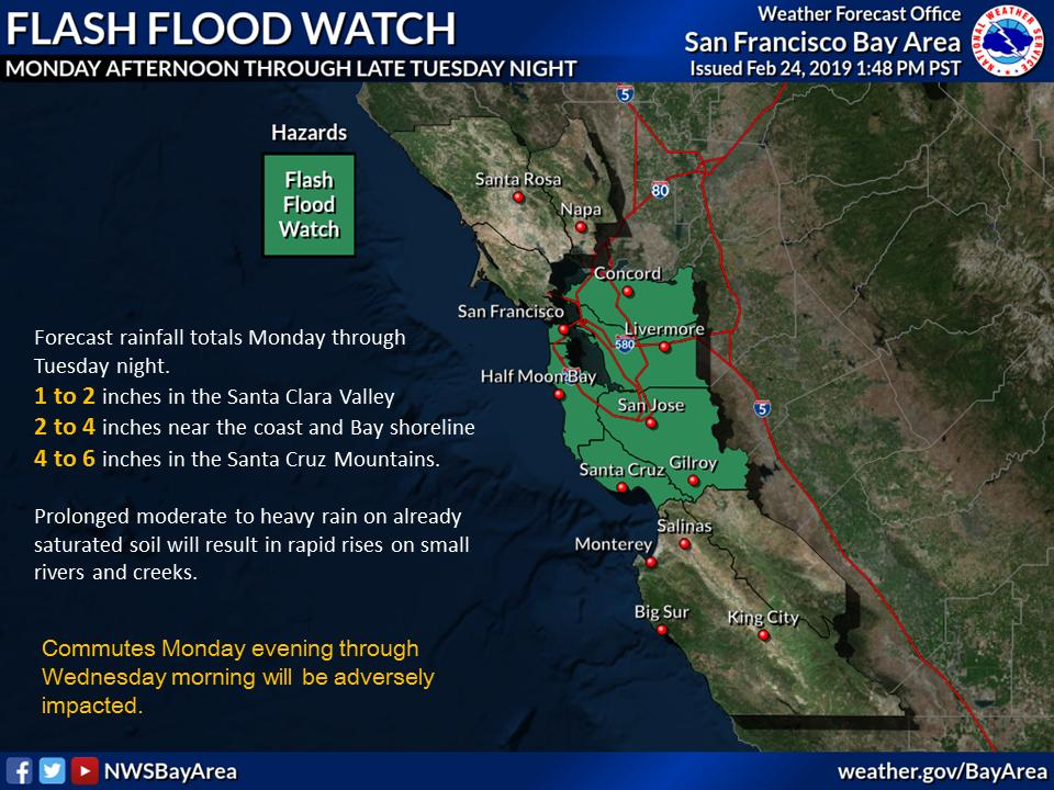 Flash_Flood_Watch Feb. 25 2019