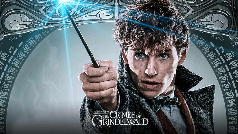 Crimes-Of-Grindelwald_960x540