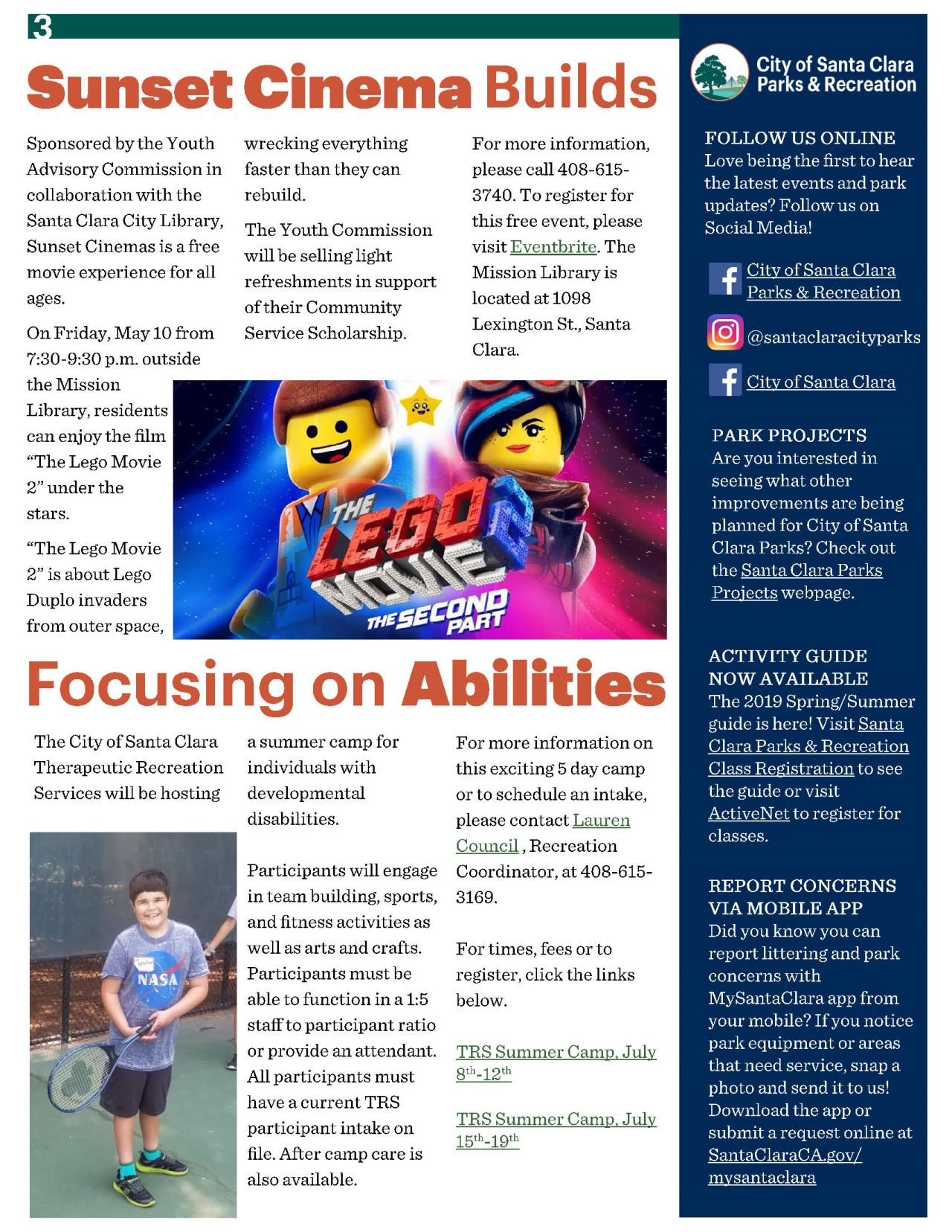 eNewsletter - May 2019_Page_3