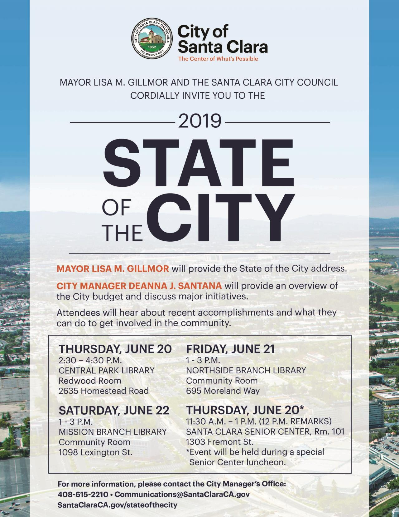 state of the city design 4