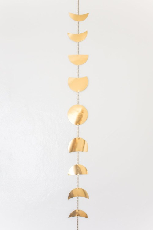 moon-phases-hanging-11
