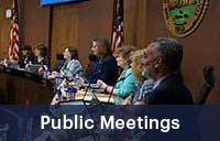 Public-Meetings