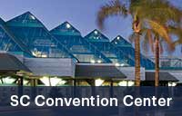 SC-Convention-Center