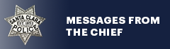 message-chief
