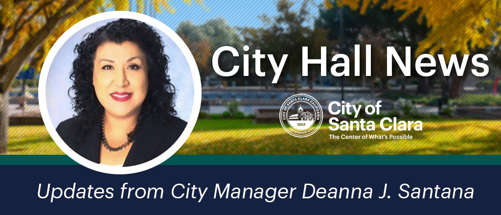 CM-City-Hall-News