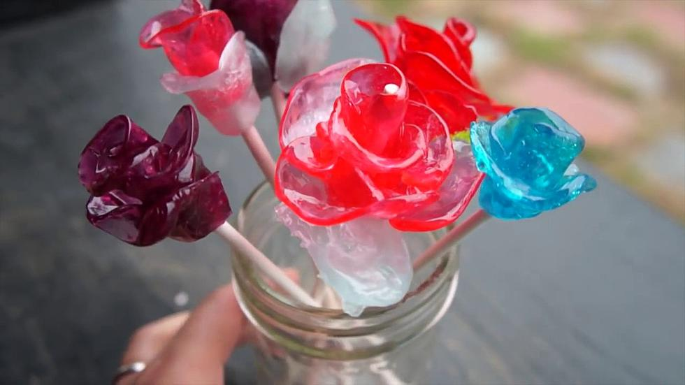 jolly rancher roses