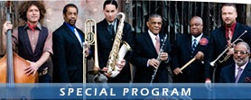 Special.Program.Preservation.Hall.Jazz.Band