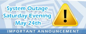 City.Network.Outage.May.24.2014