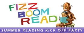 Summer.Reading.Kickoff.2014