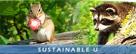 Sustain.U.Animal.Pests