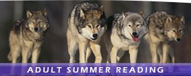 Adult.Summer.Reading.Wolves